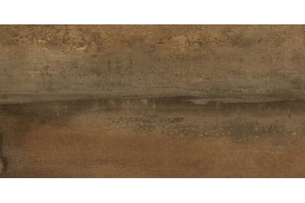 Керамогранит Geotiles Mars Oxido 60x120