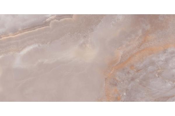 Керамогранит Geotiles Oni Coral 60x120
