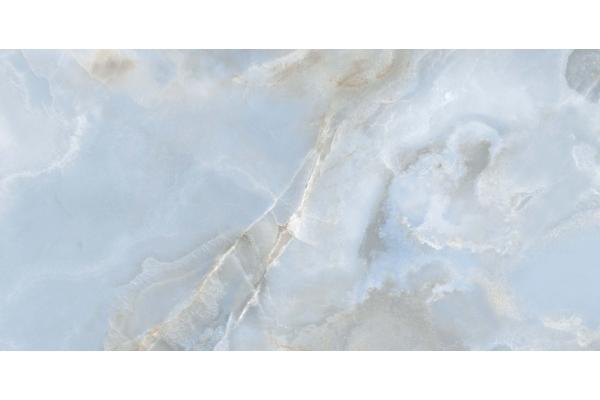 Керамогранит Geotiles Oni Pearl 60x120