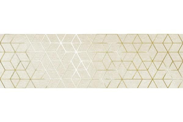 Декор Ibero Decor Reverse Sand S-100 29x100