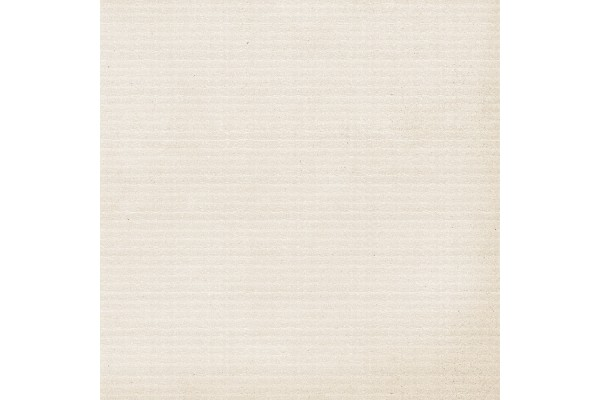 Керамогранит Ibero Elevation Sand B-89 60x60