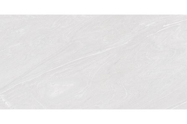 Керамогранит Bonita Light 60x120 (1,44)