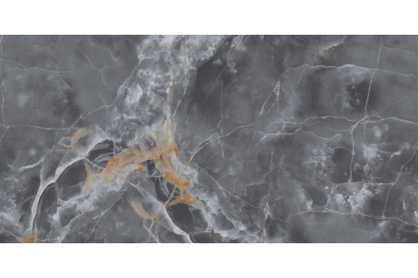 Керамогранит Smoke Grey 60x120 (1,44)