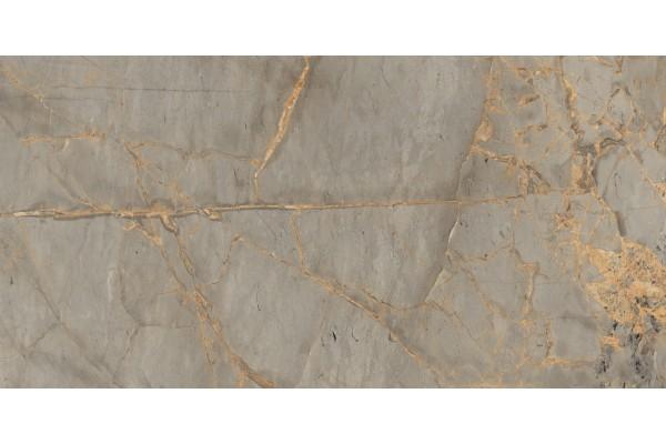 Керамогранит Broklyn Bronze 60x120 (1,44) Broklyn, Itaca, Realistik