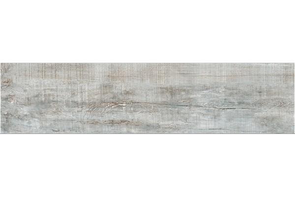 Керамогранит Керамика Будущего Граните Вуд Эго светло-серый SR 120x29,5