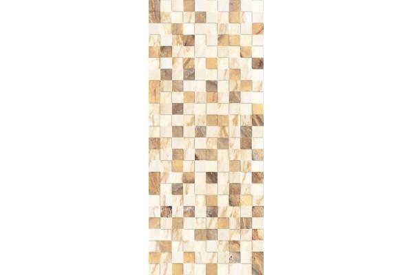 Плитка Aura Carre Decor 2 25x60 (1,35)