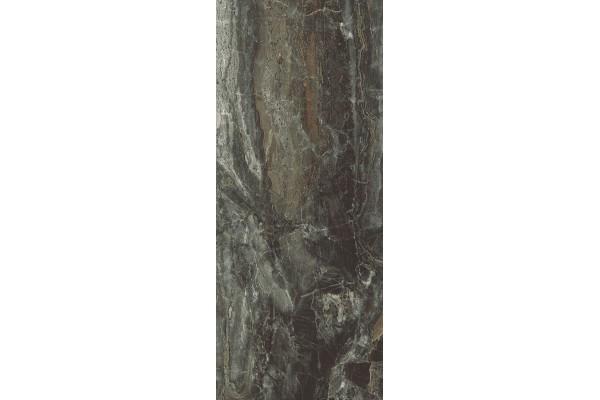 Плитка Aura Dark 25x60