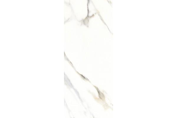 Плитка Aura Light 25x60 (1,35)