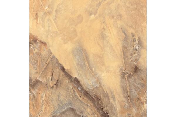Нап. плитка Aura Ochre-40 40x40 (1,6