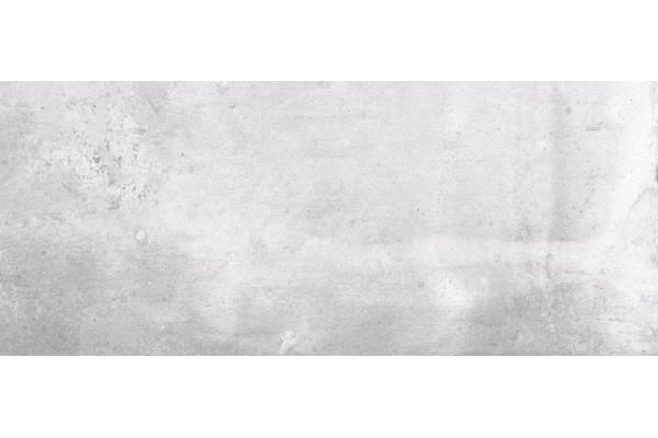 Плитка Cement 25х60 (1,35)