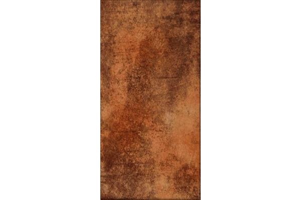 Плитка Nubia brown 20х40