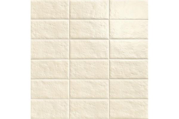 Плитка Mainzu Velvet Bianco 10x20