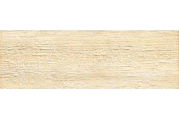 Керамогранит Outback perth A 16,5x50 (1,16)