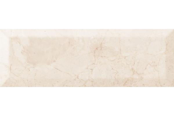 Плитка Monopole Mistral Marfil Bisel 10x30