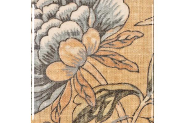 Плитка Monopole Chalet brillo bisel 15х15