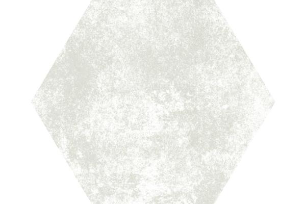 Керамогранит Monopole Pompeia Blanco 20x24