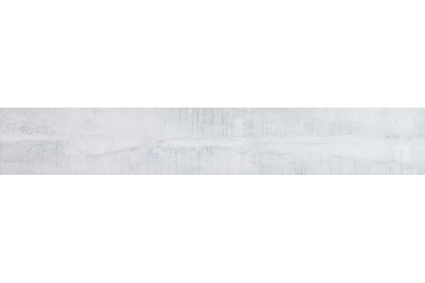 Керамогранит Monopole Yakarta Blanco 15x90