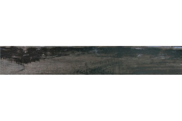 Керамогранит Monopole Yakarta Negro 15x90
