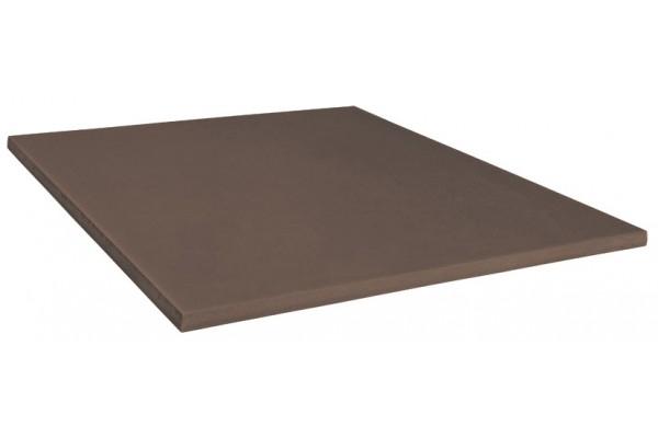 Плитка базовая Opoczno Simple brown 30х30 R