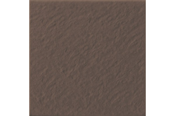 Плитка базовая Opoczno Simple brown 3-d R 30х30