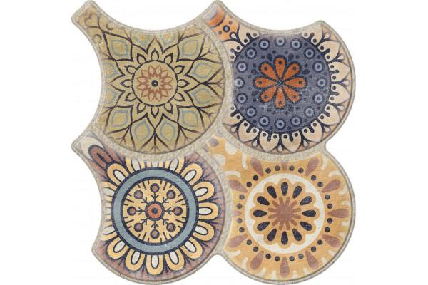 Керамогранит Granada Deco Colours 32,5x32,5 (1,25)