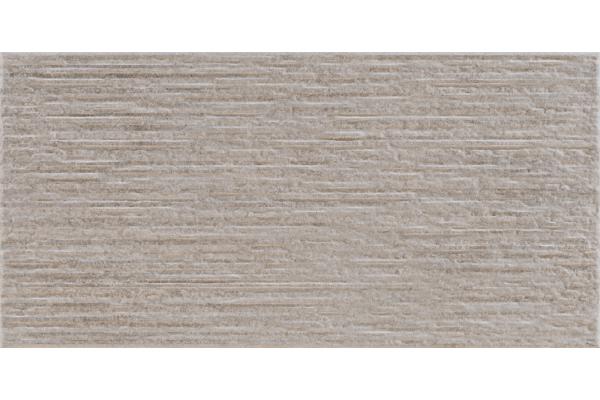 Керамогранит структурный Pamesa Choice Zircon 30,3х61,3