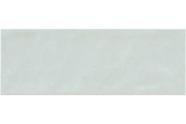 Плитка Pamesa Lamar Blanco 25x70