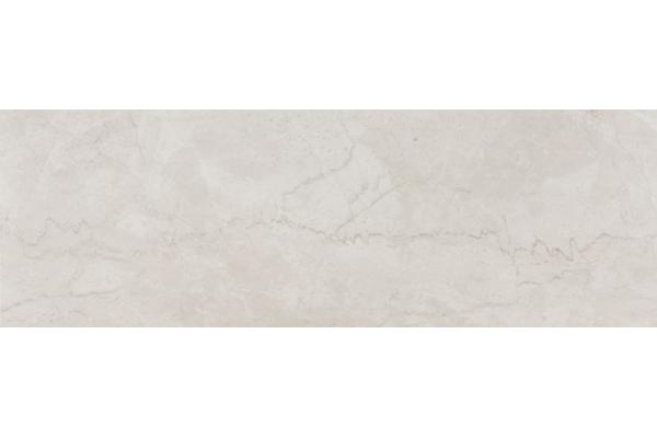 Плитка Pamesa Symi Marfil 33,3x100