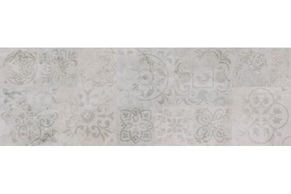 Плитка Pamesa Decor Symi 33,3x100