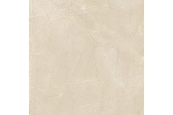 Керамогранит Eros Botticino Shine 60x60 (1,44)