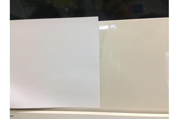 Керамогранит Realistik Superwhite 60х60