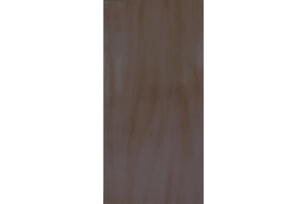 Плитка Dream Marrone 30x60 (1,08)