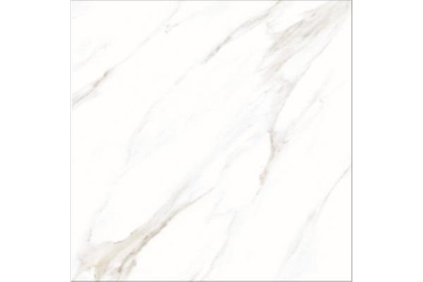 Керамогранит Realistik Antic White 60x60