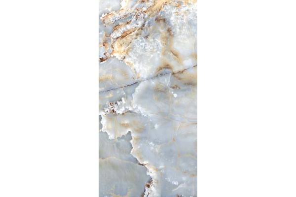 Керамогранит Realistik Magic Ice 75x150