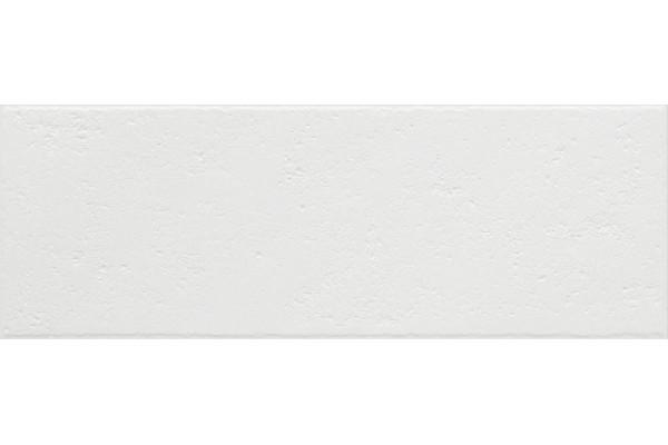 Плитка Roca Costa Blanco 21,4х61