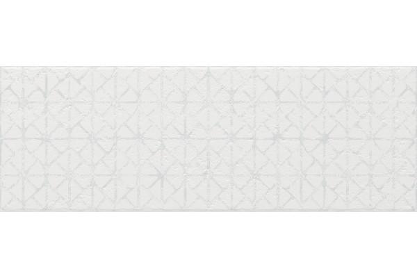 Плитка Roca Costa Deco Blanco 21,4х61