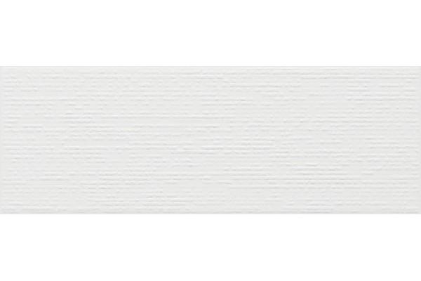 Плитка Roca Suite Costa Blanco 21,4х61