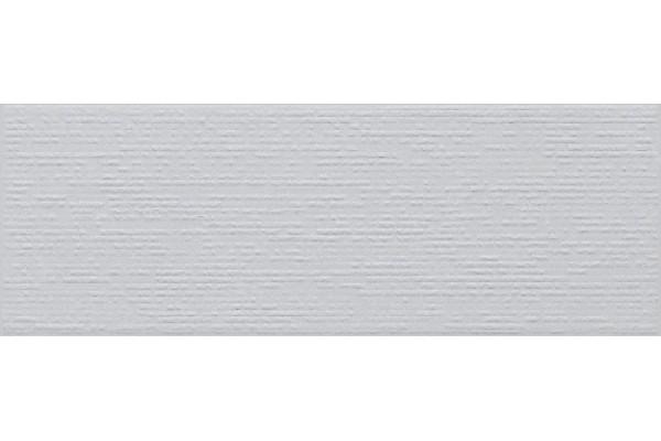 Плитка Roca Suite Costa Gris 21,4х61