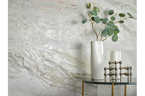 Плитка Roca Marble