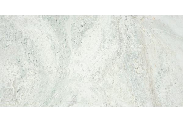 Керамогранит Roca Marble Arcobaleno Lux 60x120