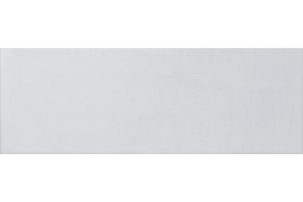 Плитка Roca Samba Gris 21,4х61