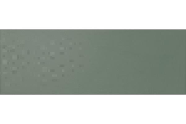 Плитка Samba Jade 21,4х61 (1,174)