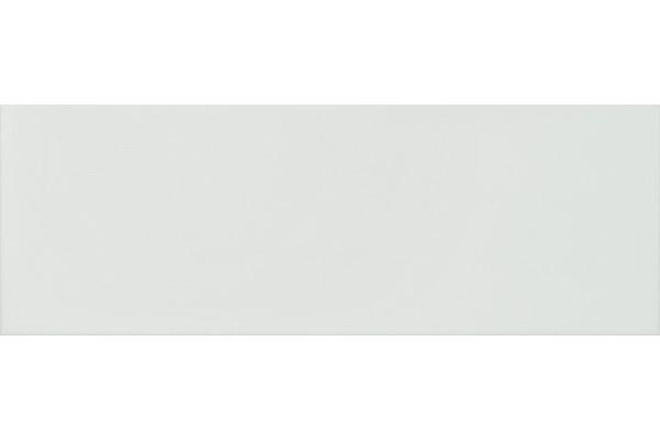 Плитка Samba Verde 21,4х61 (1,174)