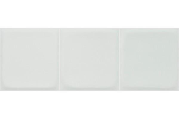 Плитка Roca Suite Samba Verde 21,4х61