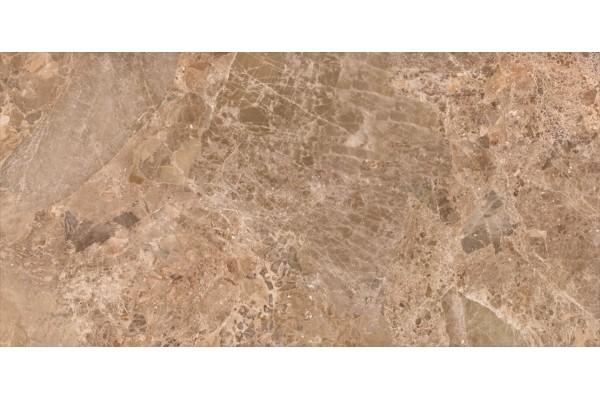 Керамогранит Casablanca Brown 60х120 (1,44)