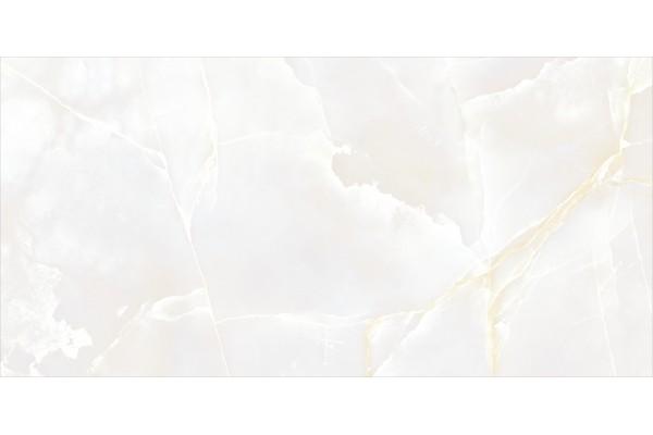 Керамогранит Onyx Perla 60х120 (1,44)