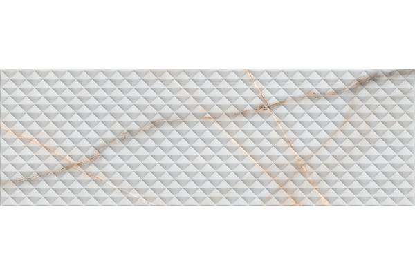 Плитка Undefasa Essenza Pad 25x75