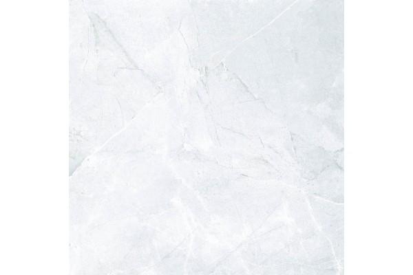 Напольная плитка Undefasa Marsella Perla PW 60x60