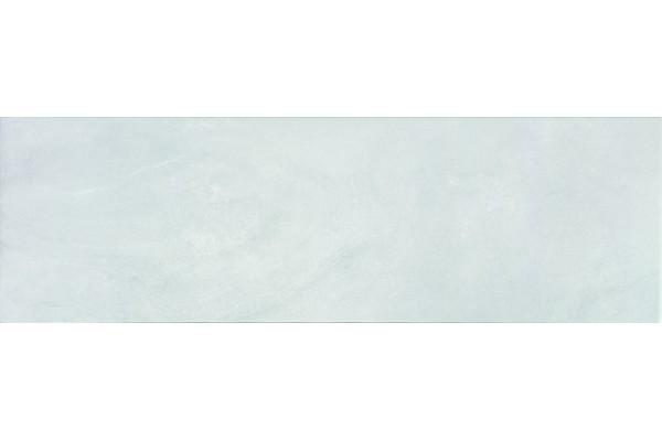 Плитка Unicer Bosco Gris 25x80