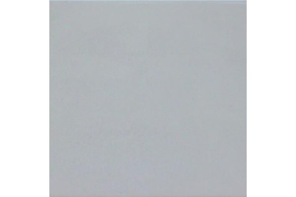 Напольная плитка Unicer Cenit31 Gris 31,6x31,6